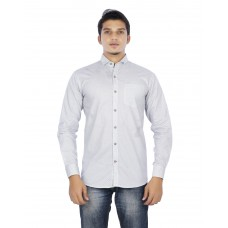 Parkson - COT08Meh Casual Digital Printer Shirts for Fancy Ware 100% Cotton Shirts