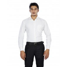 Radhes -VENBOYCREAM  FORMAL Office Wear Shirts WRINKLE FREE Checks Shirts Everyday Wear