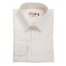 Radhes -VENBOYFAUN  FORMAL Office Wear Shirts WRINKLE FREE Checks Shirts Everyday Wear